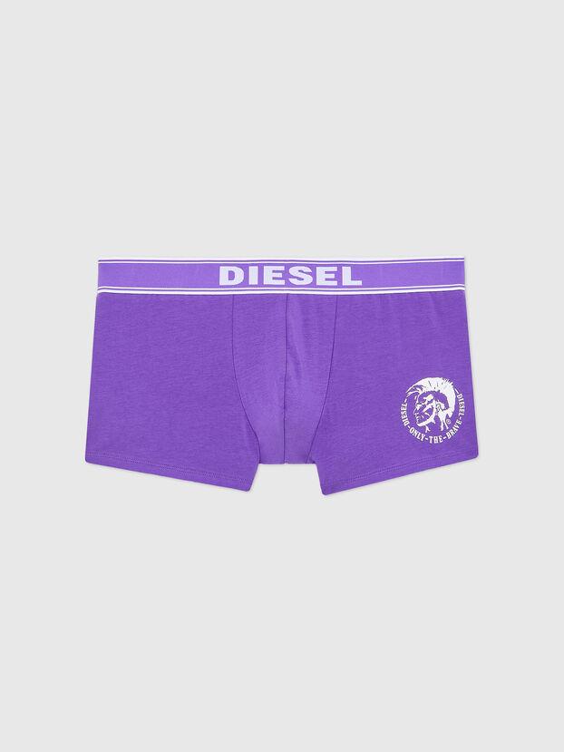 UMBX-SHAWN, Violett - Boxershorts