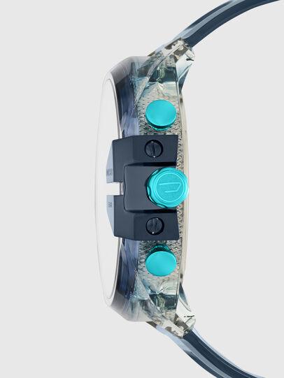 Diesel - DZ4487,  - Uhren - Image 2