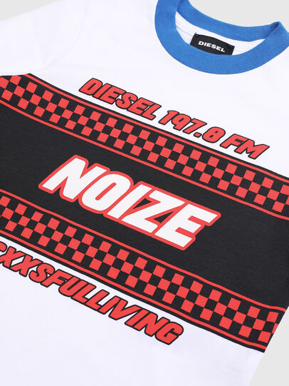 Diesel - TENDYB-R,  - T-Shirts und Tops - Image 3