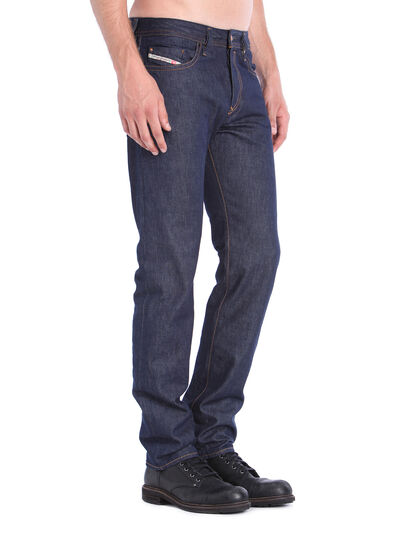 Diesel - Buster 0608N,  - Jeans - Image 2