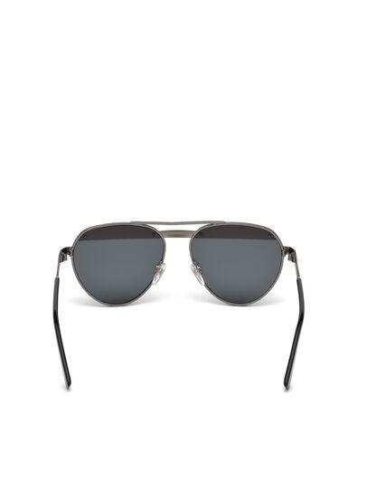 Diesel - DL0261,  - Sonnenbrille - Image 7