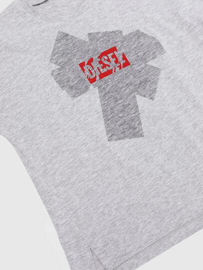 Diesel - TUPIB-R,  - T-Shirts und Tops - Image 3