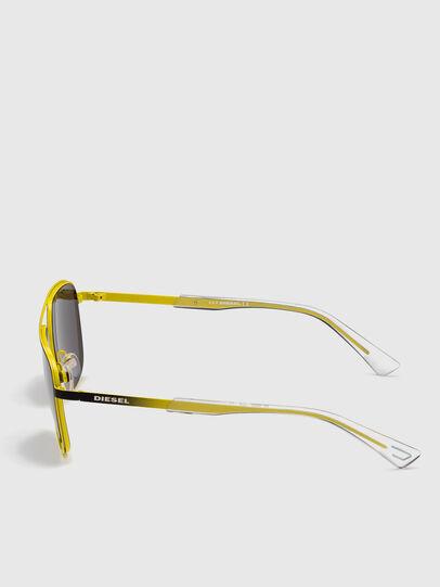Diesel - DL0325,  - Sonnenbrille - Image 3