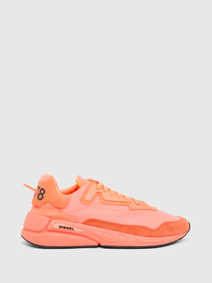 S-SERENDIPITY LC, Rosa - Sneakers