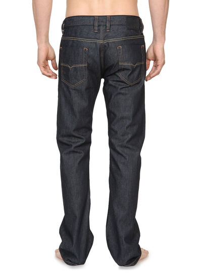 Diesel - Viker 0088Z,  - Jeans - Image 4