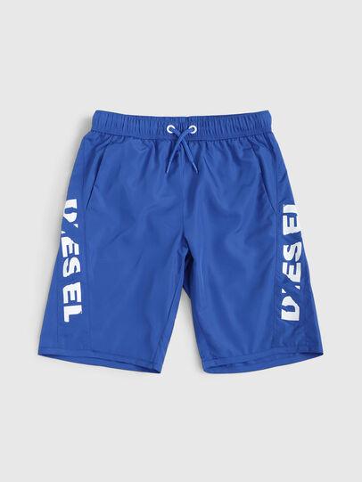 Diesel - MBXSEA,  - Beachwear - Image 1