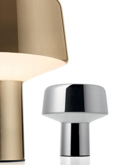 Diesel - GLAS DROP TABLE,  - Lighting - Image 1
