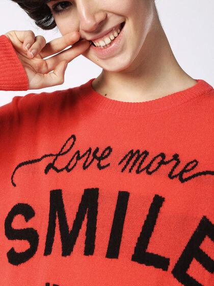 M-LOVE