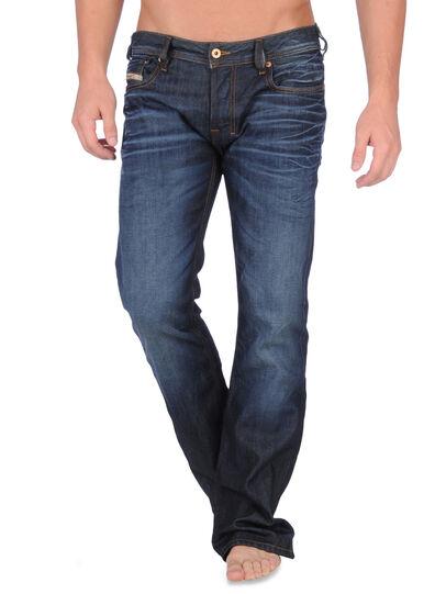 Diesel - Zatiny 0073N,  - Jeans - Image 1