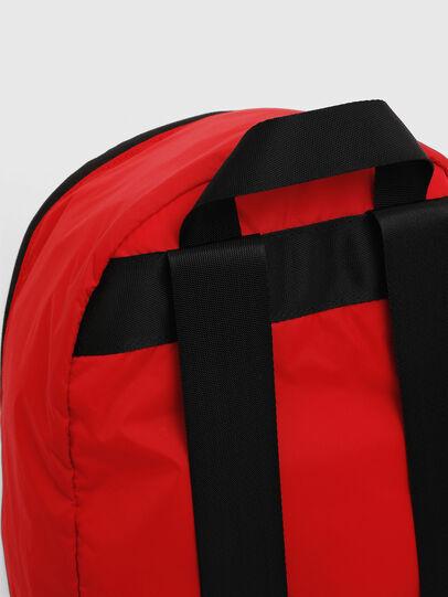 Diesel - BAPACKK, Rot - Taschen - Image 4