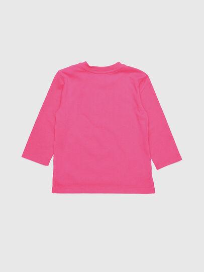 Diesel - TIRVIB,  - T-Shirts und Tops - Image 2