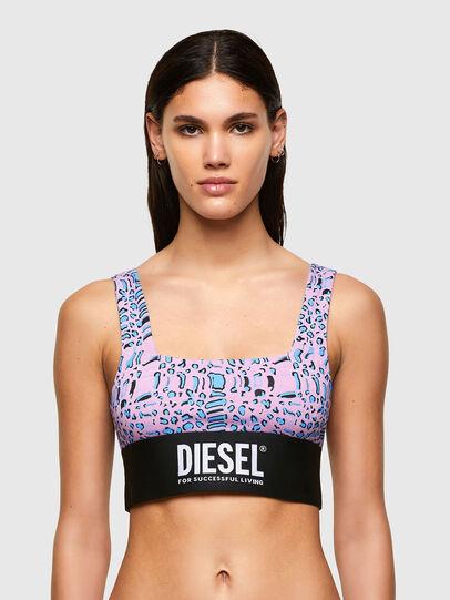 Diesel - UFSB-LOUISA, Lila - BHs - Image 1