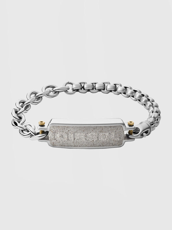 DX1193,  - Armbänder