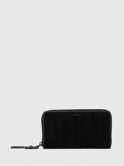 Diesel - GRANATO,  - Portemonnaies Zip-Around - Image 1