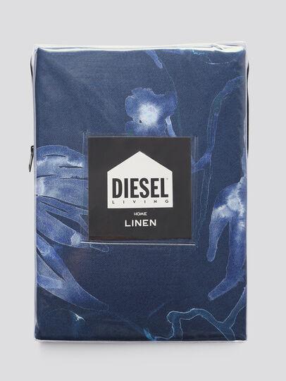 Diesel - 72083 HANAMI, Blau Meliert - Bettbezug - Image 3