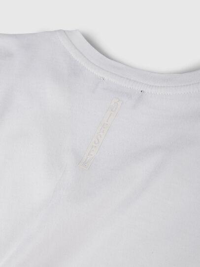 Diesel - TSHANE,  - T-Shirts und Tops - Image 3