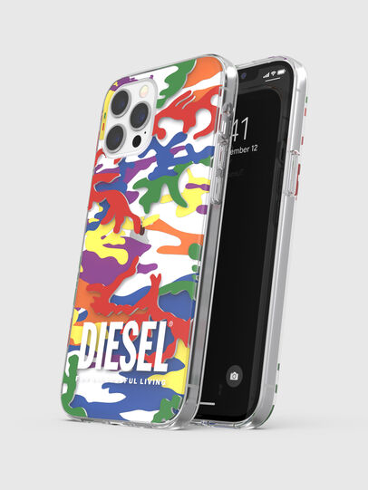 Diesel - 44333, Bunt - Schutzhüllen - Image 3