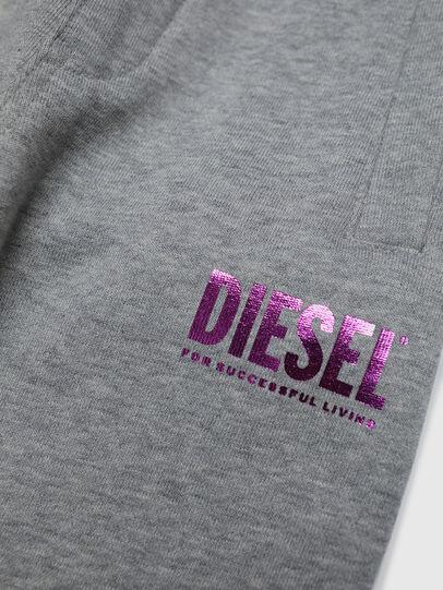 Diesel - PSONNYB-FL, Grau - Hosen - Image 3