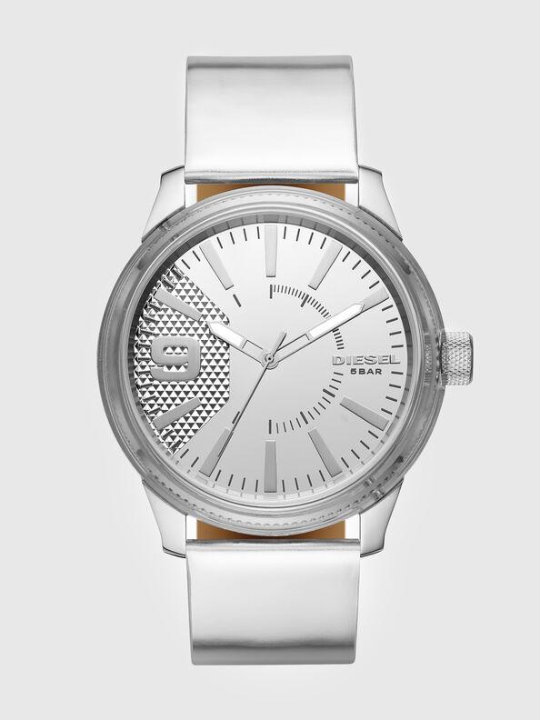 DZ1874,  - Uhren