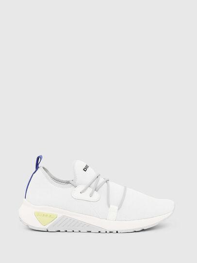 Diesel - S-KB SLE,  - Sneakers - Image 1