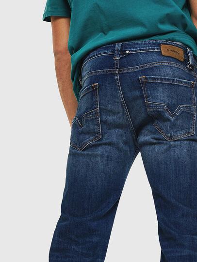 Diesel - Larkee 087AW,  - Jeans - Image 4