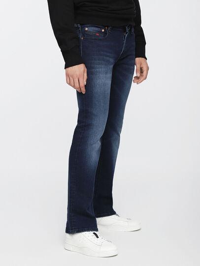 Diesel - Zatiny C84VG,  - Jeans - Image 3