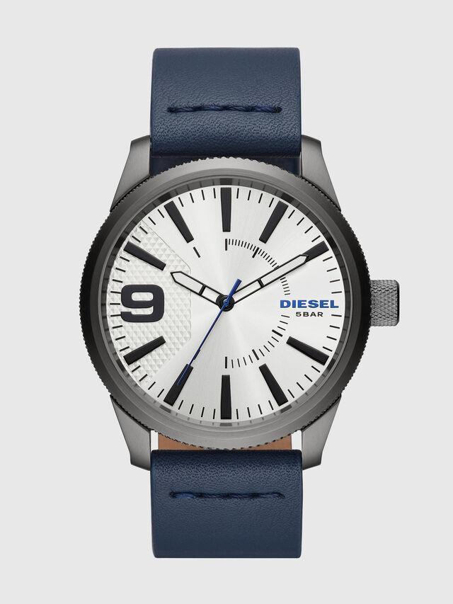 Diesel - DZ1859, Marineblau - Uhren - Image 1