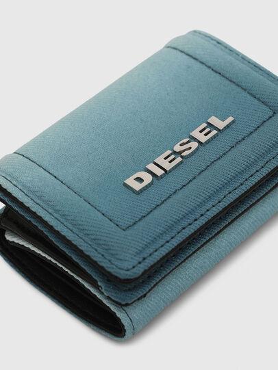 Diesel - LORETTINA,  - Schmuck und Gadgets - Image 5