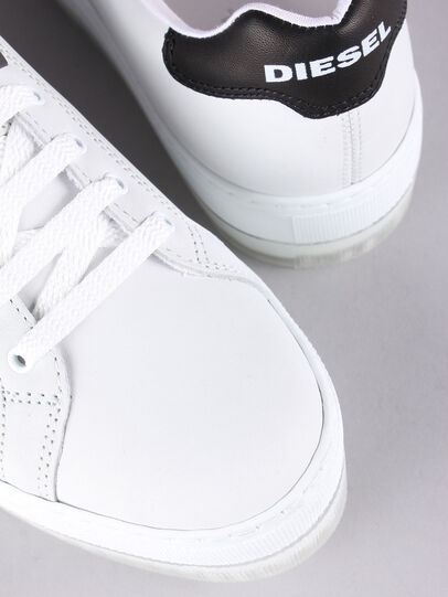 Diesel - LENGLAS S- ANDYES W,  - Sneakers - Image 4