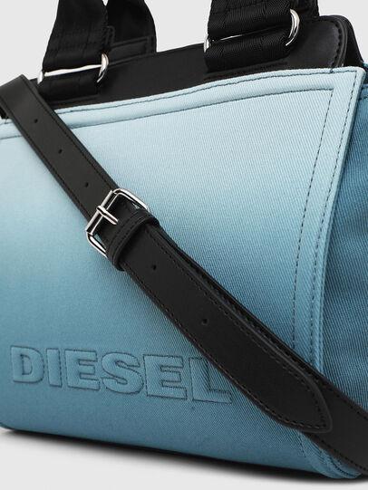 Diesel - BADIA,  - Satchel Bags und Handtaschen - Image 5