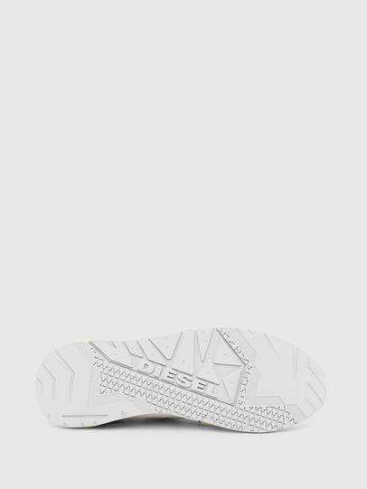 Diesel - S-KB SLE,  - Sneakers - Image 5