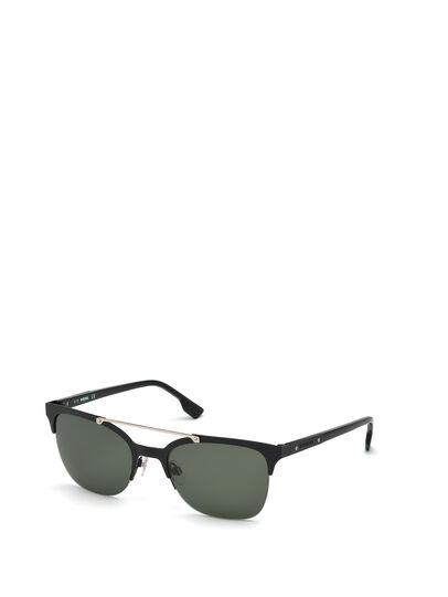 Diesel - DL0215,  - Sonnenbrille - Image 4