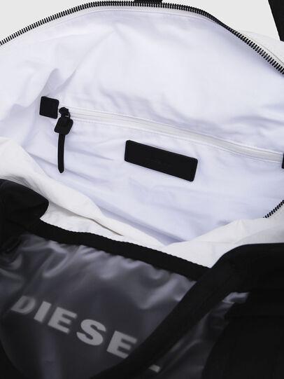 Diesel - M-CAGE DUFFLE M,  - Reisetaschen - Image 3