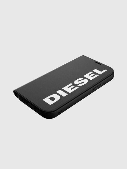Diesel - 42485, Schwarz - Schutzhüllen - Image 4