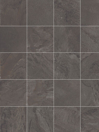 Diesel - LIQUID STONE - FLOOR TILES,  - Ceramics - Image 3
