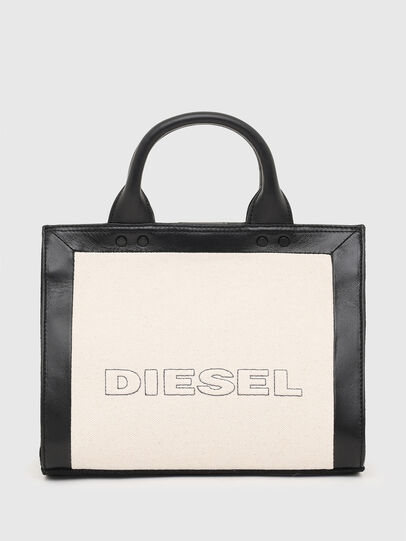 Diesel - SANBONNY SPF,  - Satchel Bags und Handtaschen - Image 1