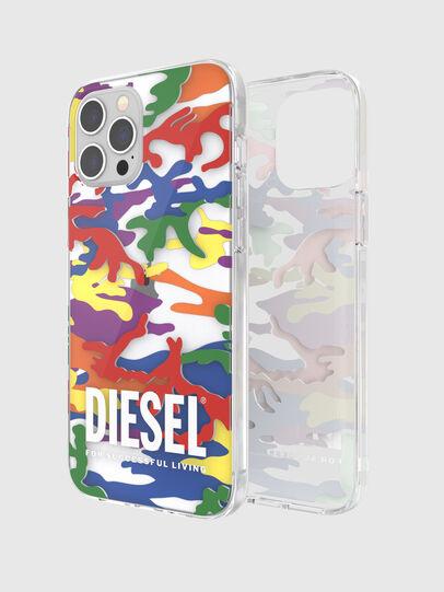 Diesel - 44333, Bunt - Schutzhüllen - Image 1