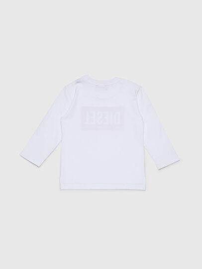 Diesel - TIRRIB-R,  - T-Shirts und Tops - Image 2