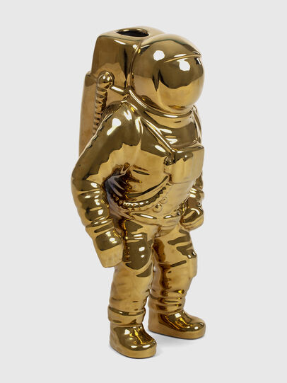 Diesel - 10933 COSMIC DINER, Gold - Wohnaccessoires - Image 9