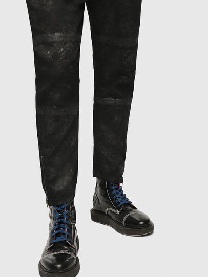 Diesel - Shibuia JoggJeans 069CQ,  - Jeans - Image 5