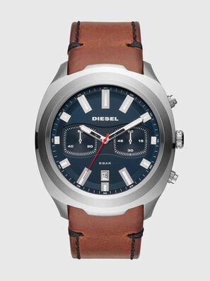 DZ4508,  - Uhren