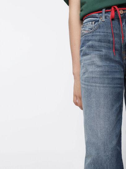 Diesel - Widee 085AG,  - Jeans - Image 3