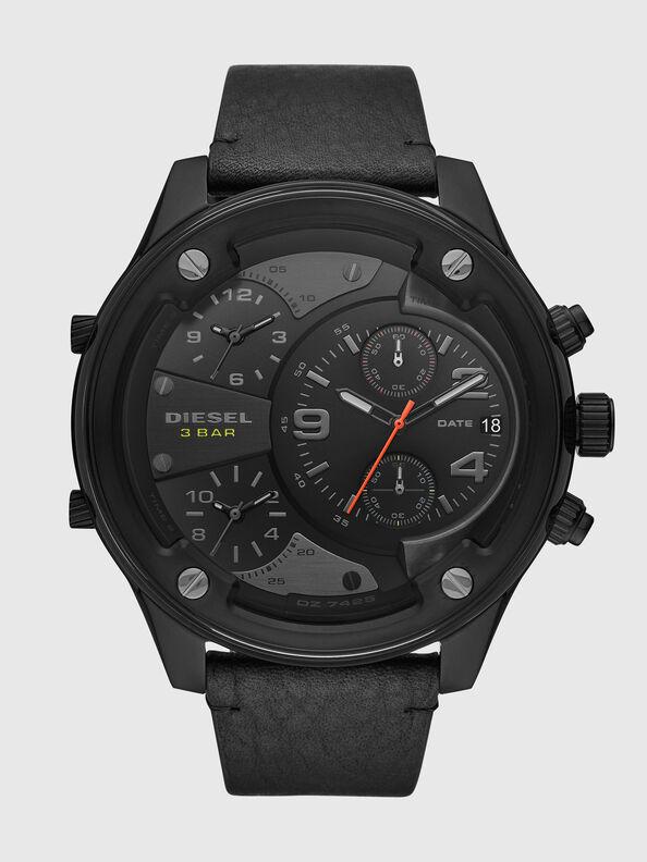 DZ7425,  - Uhren