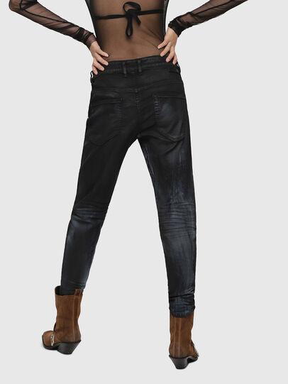 Diesel - D-Eifault JoggJeans 086AZ,  - Jeans - Image 2