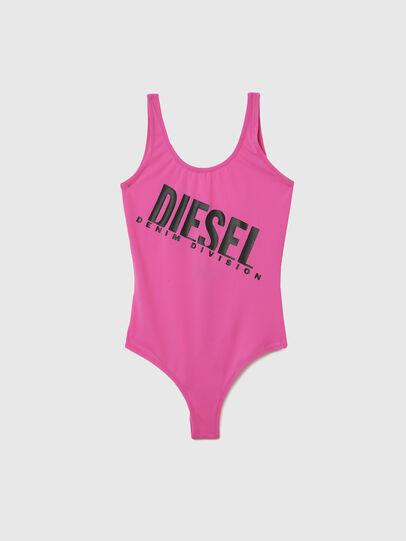 Diesel - MIELL, Violett - Beachwear - Image 1