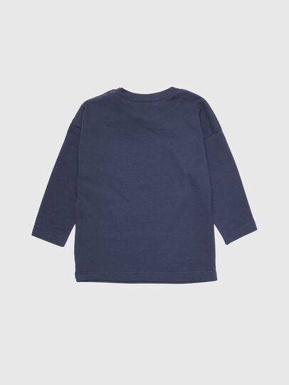Diesel - TAIZAB,  - T-Shirts und Tops - Image 2