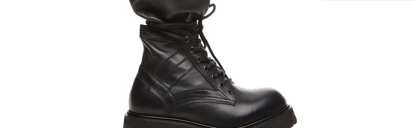 Sneakers Für Ihn Diesel Black Gold Diesel