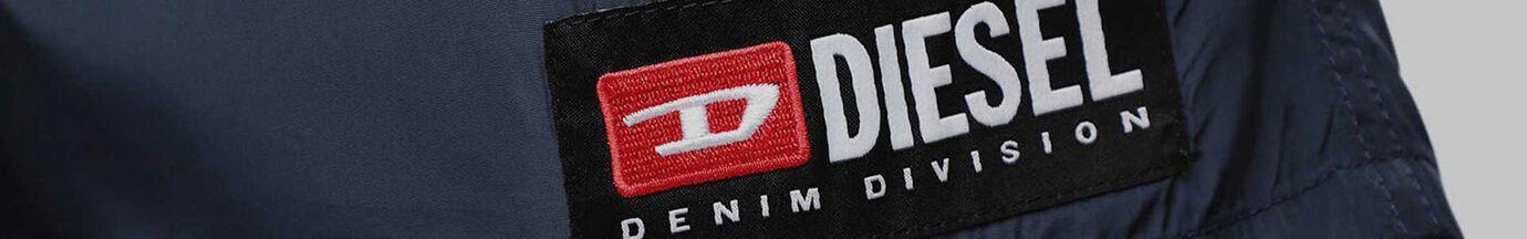 Bademode Für Ihn Diesel