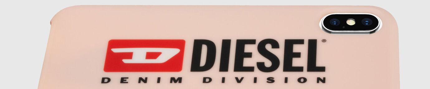 Technology Für Sie Diesel