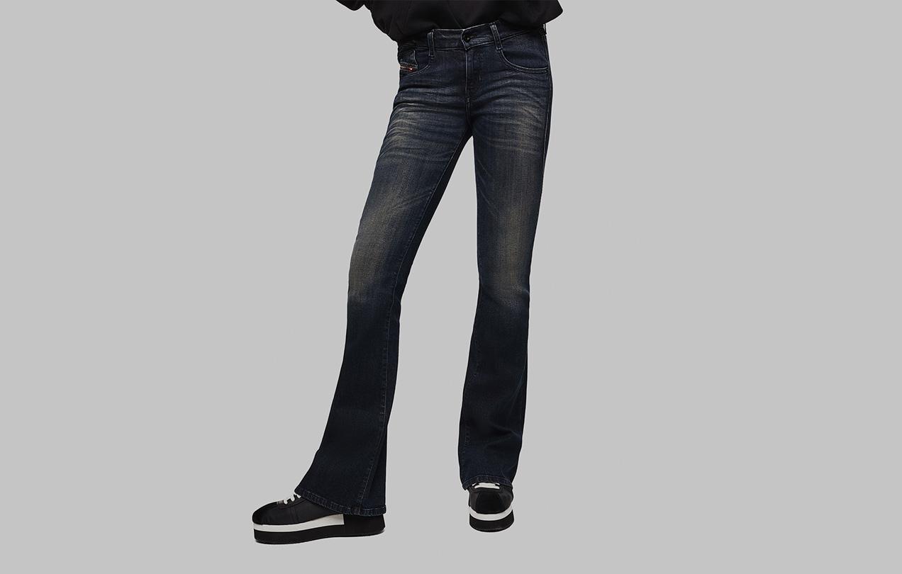 Kaufen Jeans im Angebot